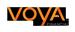 Voya Financial Advisors - Paul Johnson