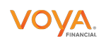 Voya Financial Advisors - Paul Johnson