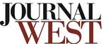 Winston-Salem Journal