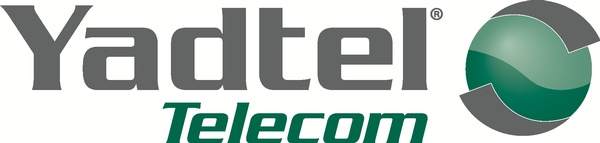 Yadtel Telecom
