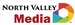 North Valley Media