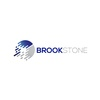 Brookstone Managed Services