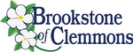 Brookstone of Clemmons Assisted Living and Memory Care