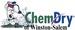 Chem-Dry of Winston-Salem