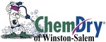 Chem-Dry of Winston-Salem