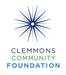 Clemmons Community Foundation