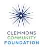 Clemmons Community Foundation