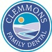 Clemmons Family Dental