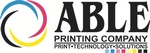 Able Graphics Company, LLC