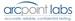 ARCpoint Labs of Winston-Salem