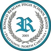 Reagan High School Career Development Office