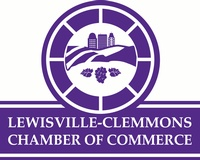 Lewisville-Clemmons Chamber of Commerce