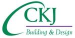 CKJ Building & Design