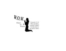 Women of Wisdom/House of Refuge
