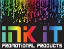 Ink It Promotional Products
