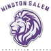 Winston Salem Christian School