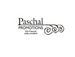Paschal Promotions, Inc.