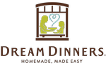 Dream Dinners Clemmons