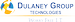 Dulaney Group Technologies