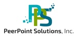 PeerPoint Solutions, Inc.