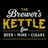 The Brewer's Kettle