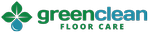 Green Clean Floor Care