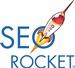 SEO Rocket