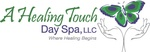 A Healing Touch Day Spa LLC