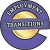 Employment Transitions