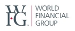 World Financial Group Inc.