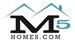 M5 Investments, LLC