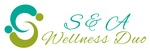S & A Wellness Duo