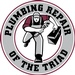Plumbing Repair of the Triad, Inc.