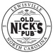 Old Nick's Pub