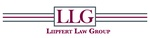 Liipfert Law Group, PLLC