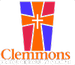Clemmons United Methodist Church