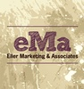 Eller Marketing and Associates