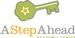 A Step Ahead Academic Center