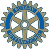 Rotary Club of Clemmons