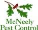 McNeely Pest Control