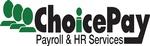 ChoicePay Payroll & HR Services