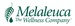 Melaleuca: The Wellness Company