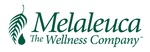 Melaleuca: The Wellness Company