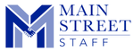 Main Street Consulting & Staffing, LLC