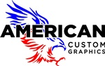 American Custom Graphics
