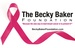 The Becky Baker Foundation