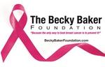 The Becky Baker Foundation