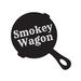 Smokey Wagon