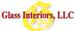Glass Interiors, LLC