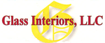 Glass Interiors, LLC
